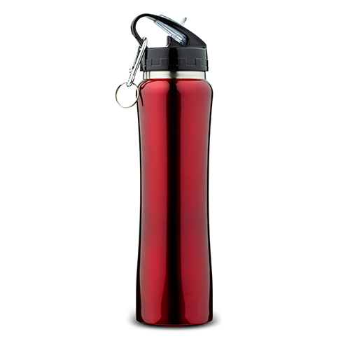 stainless-steel-vacuum-travel-bottle-red-with-keychain-acer-500ml