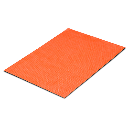 textile-placemat-orange-40x30cm