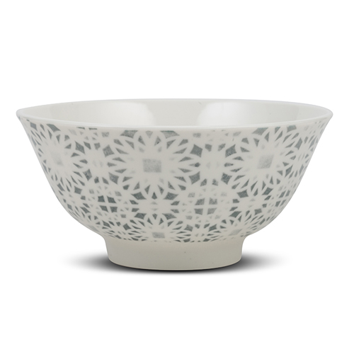 porcelain-cereal-bowl-maiolica-grey-15cm