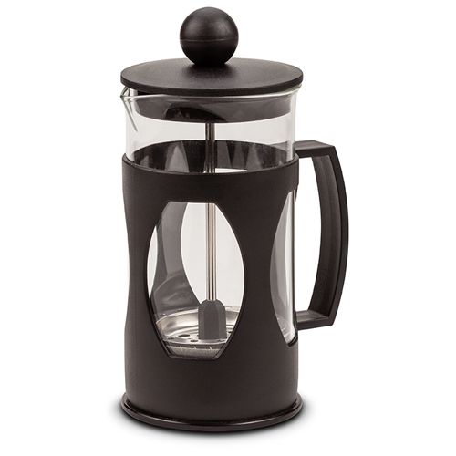 tea-and-coffee-maker-misty-350ml