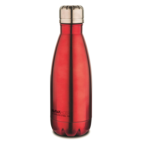 stainless-steel-vacuum-travel-bottle-red-acer-350ml