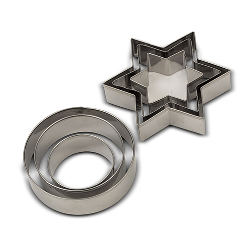stainless-steel-cookie-cutters-misty-set-of-6pcs-star