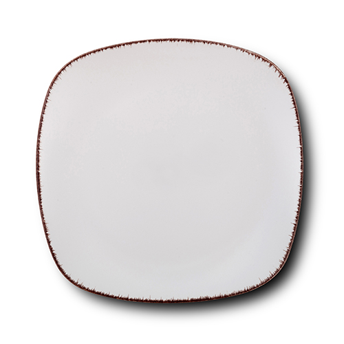 stoneware-square-dinner-plate-white-sugar-26cm