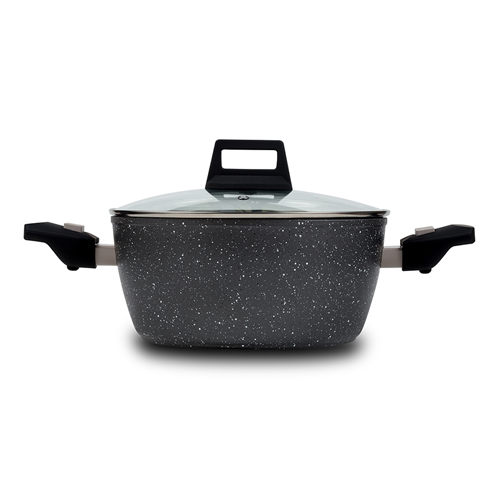 casserole-gaia-with-detachable-handles-nonstick-stone-coating-26cm