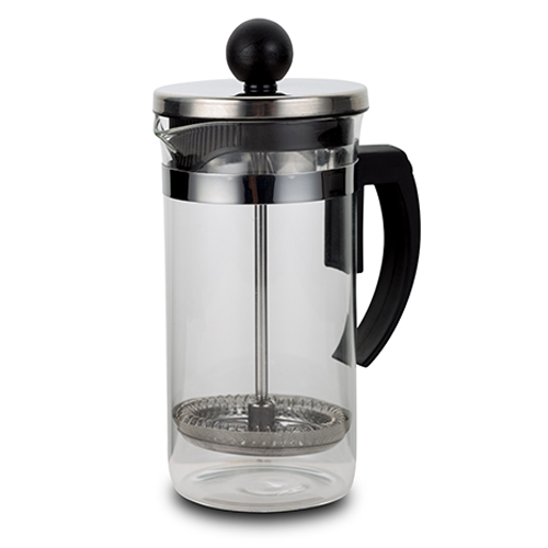 tea-and-coffee-maker-acer-350ml