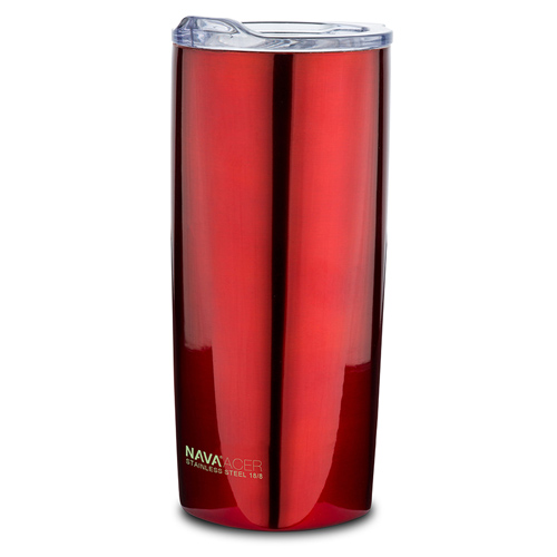stainless-steel-vacuum-travel-mug-red-acer-440ml